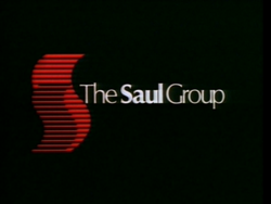 The Saul Group (1988).png