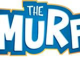 The Smurfs (2021 TV series)