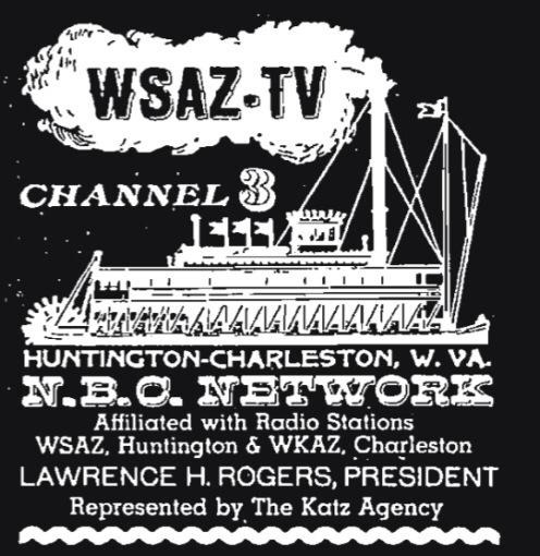 WSAZ-TV