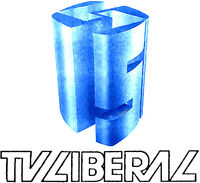 Tv liberal 15 anos.jpg