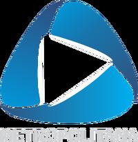 Tv metropolitana 2007.png