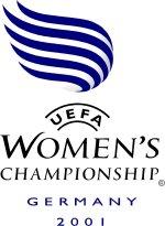 UEFA Women's Championship
