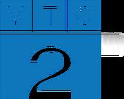 VTC2 HD