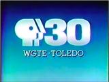 WGTE-TV