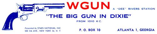 WGUN - 1950s -March 22, 1960-.png