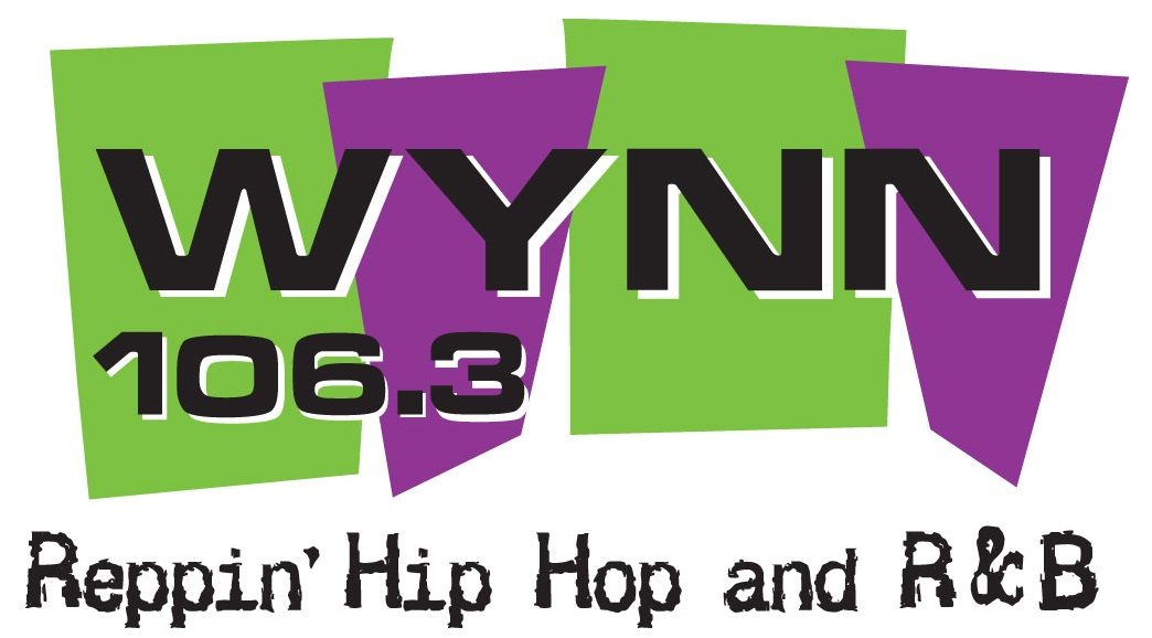 WYNN-FM
