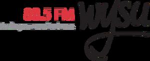WYSU Logo.png