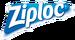 Ziploc new logo