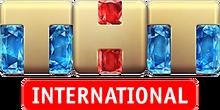 ТНТ International (2018).png