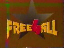 --File-Free4all.jpg-center-300px--.jpg