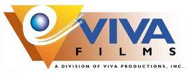 01-VIVA-Films-Logo-2003.jpg