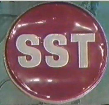 SST: Salo-Salo Together