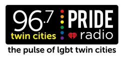 96.7 Pride Radio K244FE.png