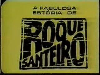Roque Santeiro