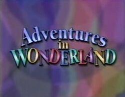 Adventures in Wonderland (title card).jpg