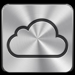 Apple iCloud-1-.png