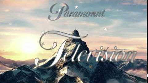 Armogida Bros Productions Passable Entertainment Paramount Television Nickelodeon Productions (2016)