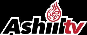 Ashiil TV