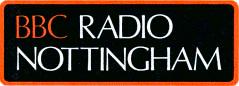 BBC R Nottingham 1968.png