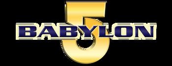 Babylon-5-tv-logo.png