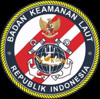 Badan Keamanan Laut.png