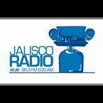 C7 radio am.png