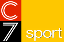 C7sport mockup.png