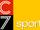 C7 Sport