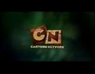 CartoonNetwork-TheMarvelousMisadventuresOfFlapjack