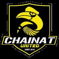 Chainat United 2016.png