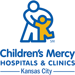 Children's Mercy Hospitals and Clinics