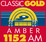 Classic Gold Amber 1999.png