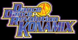 DanceDanceRevolutionKonamix.png