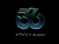 December 1983 NBC Commercial Breaks (KTVV Austin) - 1