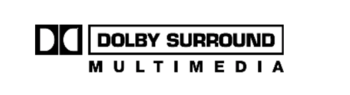 Dolby Murround Multimedia.png