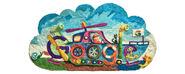 Doodle-4-google-2016-russia-winner-6330680007983104.2-hp2x