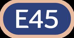 E45 2017.png