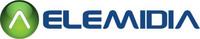 Elemidia logo.png