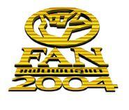 FanPanTae 2004