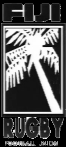 Fiji Rugby 1991 logo.png