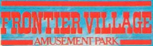 Frontier Village logo 1970s.png