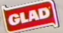 Glad19ed.png