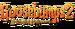 Goosebumps-2-5b897a465a71d