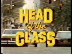 Head of the Class.jpg