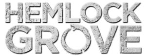 Hemlockgrove.logo.png