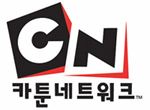 Cartoon Network (South Korea)