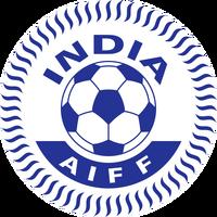 India FA Logo.png