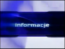 Info2005.png