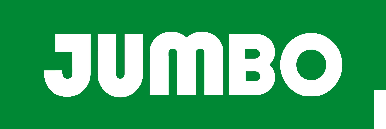 Jumbo (Chile)