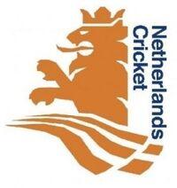 KNCB alternate logo.jpg